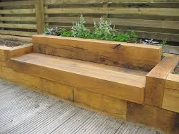 raised garden beds with legs how to build flower ideas gallery 2017 including inspirations