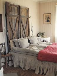 100 Inexpensive and Insanely Smart DIY Headboard Ideas for Your Bedroom  Design homesthetics (75)