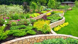25 landscaping ideas that fit