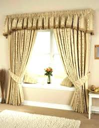 shower curtains valances shower curtainatching window valances curtain valance ideas good looking for designer shower curtains valances