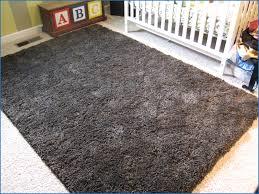 rugs murfreesboro tn acai sofa