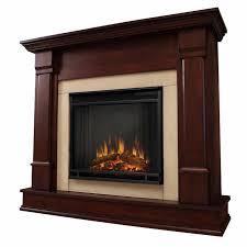 electric fireplace inserts menards menards gas log insert