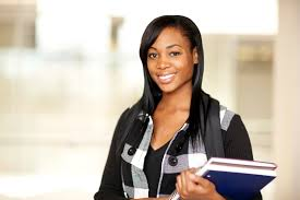 scholarship for high school seniors no essays writefiction no essay college scholarship niche