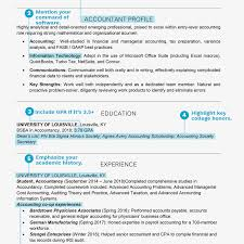 Sample Resume For College Student Resume Examples For College Students And Graduates