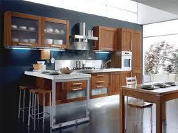 modern kitchen paint colors ideas. Best Paint Colors For Kitchens Ideas Modern Winning Kitchen