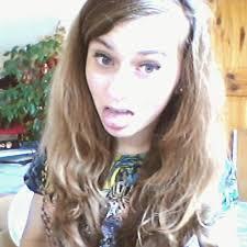 Clara Finch - YouTube