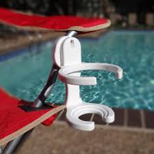 beach chair cup holders the universal drink holder will hold every kind of wine glass
