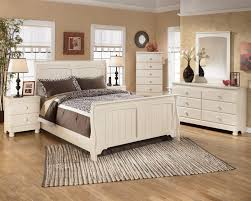 Shabby Chic Bedrooms Popular Shabby Chic Bedroom Furniture Furniture Design Ideas