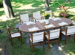 Tavoli Da Giardino In Pallet : Ikea tavolo giardino legno Äpplarö arredi da tavoli