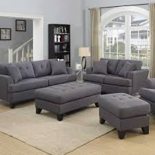 gray furniture set. Wonderful Set Couch And Sofa Sets At A Discount By The Furniture Shack  Serving Portland  OR Gresham To Gray Set D