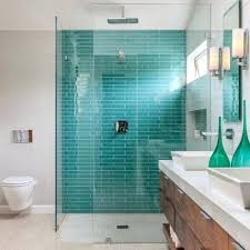 color changing bathroom tiles. Color Changing Bathroom Tiles Colour Lovely Best Green Ideas On .