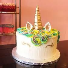 Top 10 Best Bakery Birthday Cake In Allen Tx Last Updated May