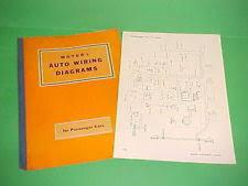 wire diagram 1941 1942 1946 1947 1948 1949 1950 1951 1952 willys jeep cj2a wiring diagrams