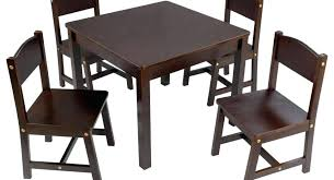 card table target and chairs oak best knife credit cardboard . Card Table Target Staggering And Chairs Folding