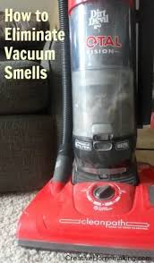 vacuum cleaner smells. Plain Smells Does Your Vacuum Cleaner Smell When You Are Running It Check Out These  Tips For Eliminating Smells On Vacuum Cleaner Smells 3