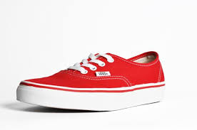 Fake Vans How To Tell If Vans Shoes Are Fake 6 Steps