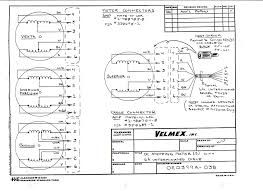 motor connections on view pdf
