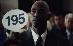 Diamanti grezzi: una scena del film: 504965 - Movieplayer.it
