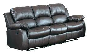 how to fix tear in leather sofa fix ripped leather couch adorable fix ripped leather couch