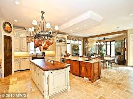 glomorous kitchen island along with hanging pot rack images chandelier downlightslights lighted kitchen island as wells