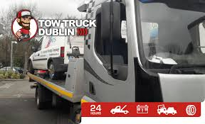 Towing Quote Interesting Tow Truck Dublin 4848 Car Towing Tow Service Free Quote