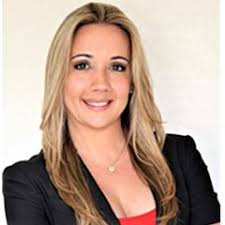 Michele Gaines - Real Estate Agent in Miami, FL - Reviews | Zillow
