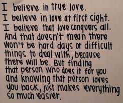 love quotes and essays ironically the has re opened es by stephen  love quotes and essays true love overcomes all obstacles quotes conquers
