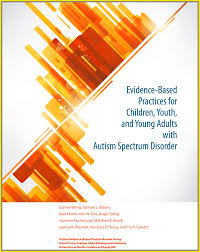 fpg report helps guide law to expand health insurance for children fpg report helps guide law to expand health insurance for children autism
