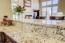 granite countertops bartlett il by timeless granite the experts in countertop installation bartlett il