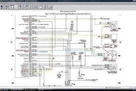 accord fuse diagram wiring diagram for car engine 2000 ford ranger radio wiring diagram in addition 02 ford f150 fuel filter also geo tracker
