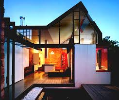 great architecture houses. Gallery Of Pics For Gt Great Architecture Houses : O