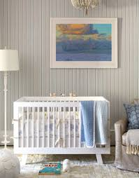 Serena And Lilly Serena Lily Design Shop Opens In Sf Project Nursery