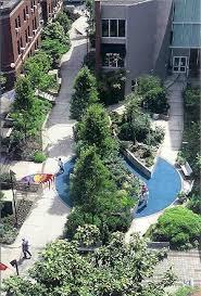 Small Picture 130 best Healing Gardens Landscape Design images on Pinterest