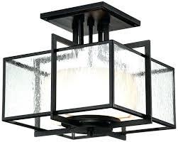 seeded glass ceiling fan seeded glass ceiling light clear seeded glass 3 4 wide bronze ceiling seeded glass ceiling fan