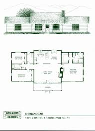 2 story house plans with front porch elegant ranch plans with front porch ranch style house