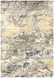 gold and grey rug grey and gold rug grey gold grey rugs gold coast black grey