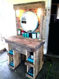 rustic bedroom vanity rustic bedroom vanity rustic vanity table rustic vanity table rustic bedroom vanity medium rustic bedroom vanity