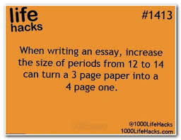 essay essayuniversity education importance in society what is essay essayuniversity education importance in society what is the best essay writing service