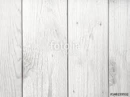 white washed wood texture. Fine Washed Whitewashed Wood Texture To White Washed