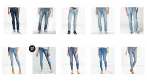 It's the Levi's® Spring Fit Guide <b>2018</b>! - Levi Strauss & Co : Levi ...