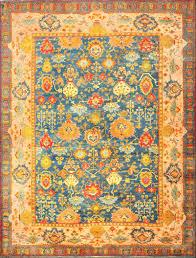 wilshire oriental rugs