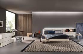 Modernes Schlafzimmer Inspirierend Einrichten Beispiele Mdash