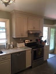 Kitchen Remodeling Woodland Hills Concept Property