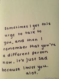 amazing I Miss You Love Quotes For Him - stunning Inspirational ...
