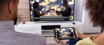 Videotron is a budget internet provider that offers its helix internet services to residents of quebec. Helix De Videotron Un Succes Mitige Protegez Vous Ca