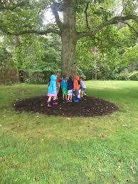 heritage museums gardens summer program 2019