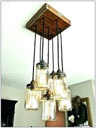 edison bulb bulb chandelier chandeliers light bulbs for beautiful and style watt