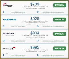 Car Insurance Quotes Nj Enchanting Car Insurance Quotes Nj Compare Beautiful Pare Car Insurance Rates