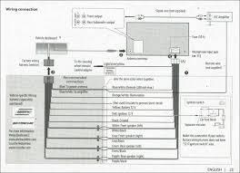 kw wiring diagram simple wiring diagram kw v21bt wiring diagram wiring diagram schematic jp wiring diagram kw v21bt wiring diagram wiring