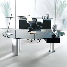 Wooden Home Office Desk Adobelink inside Glass Desk Home Office